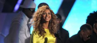 BET Awards 2012: List of Winners!