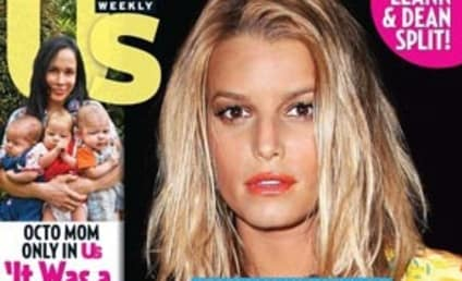 """Father of Natalie Smith Denies She's the """"Other Woman"""" in Tony Romo-Jessica Simpson Split"""