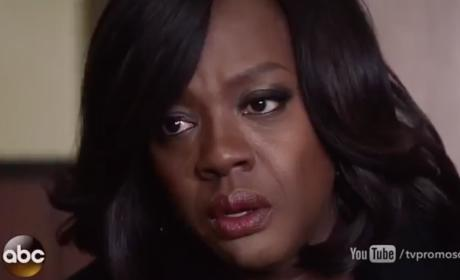 How to Get Away with Murder Season 2 Episode 4 Trailer