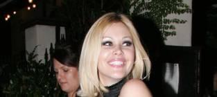 Donkey Diss: Shanna Moakler Apologizes for Khloe Kardashian Kritique