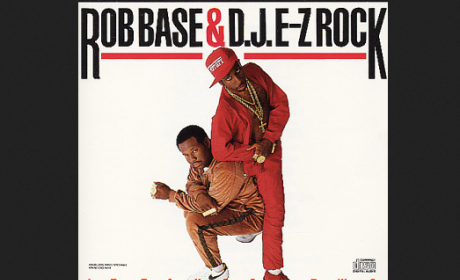 DJ EZ Rock Dead: Hip Hop Great Was 46