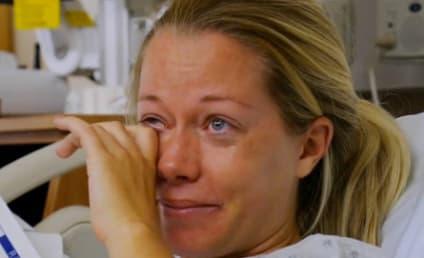 Kendra on Top Season 3 Premiere Ratings: HUGE!