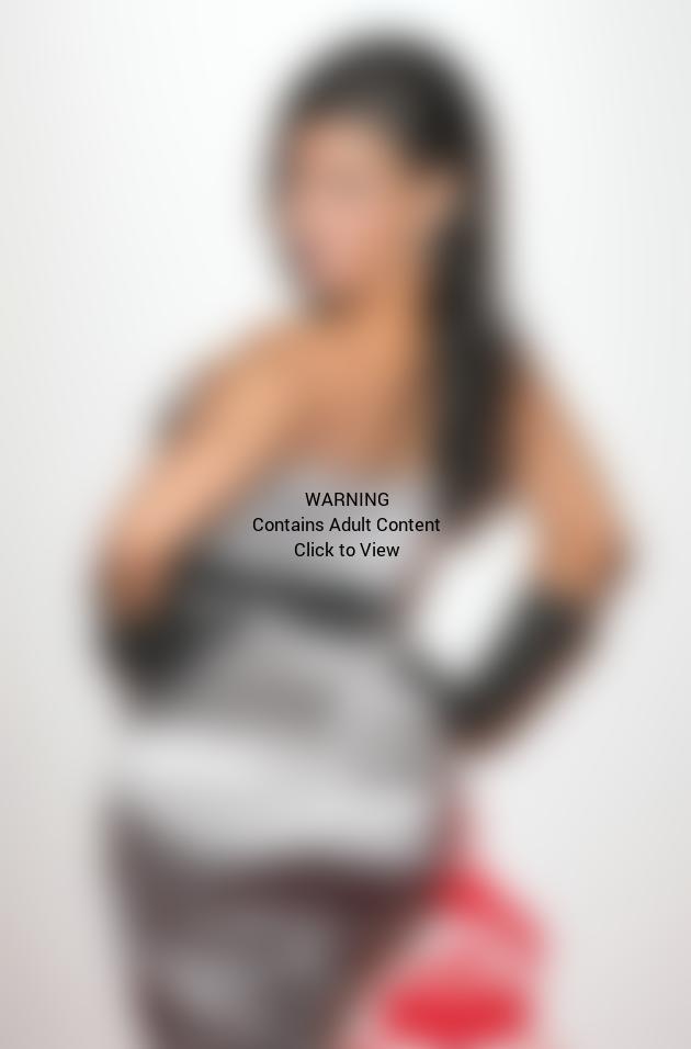 Mayra Veronica Pic