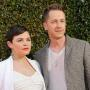Ginnifer Goodwin and Josh Dallas Welcome Second Child!
