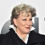 Bette Midler Throws More Shade at the Kardashians: What Did She Say Now?