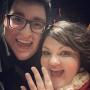 Jordan Smith: Engaged to Kristen Denny!
