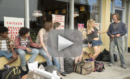 Watch Shameless Online: Check Out Season 7 Episode 3