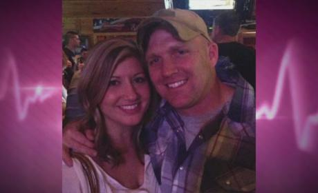 Brandon McGraw Dies in Skydiving Accident Taking Jump Wife Won on Ellen