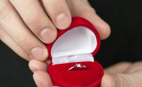 Man Charges Woman 200K for Turning Down Proposal