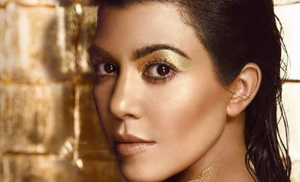 Kourtney Kardashian Birthday Tribute: Hot Pics, Life Lessons and More!
