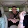 Demi Lovato and Nick Jonas Carpool Karaoke Pic
