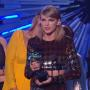 Taylor Swift: Skipping VMAs Because of Kanye, Squad Problems?