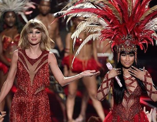 MTV VMAs 2016: 5 reasons to watch