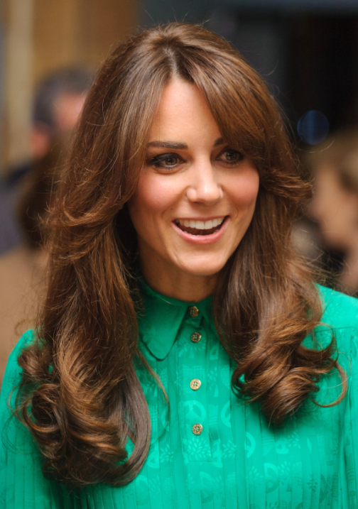 Beautiful Kate Middleton