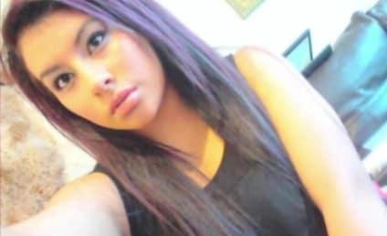 Emilia Morales: Revealed as Secret Kardashian Half-Sister!!!