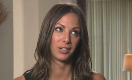 Kristen Doute on Vanderpump Rules Firing: I Was Blindsided!