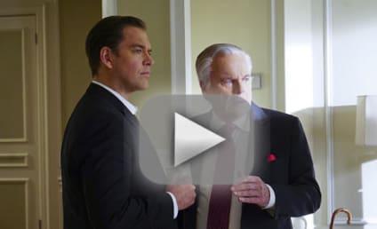 NCIS Season 13 Episode 19: Watch Online!