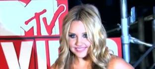 Amanda Bynes Diagnosed With Schizophrenia, Bipolar Disorder