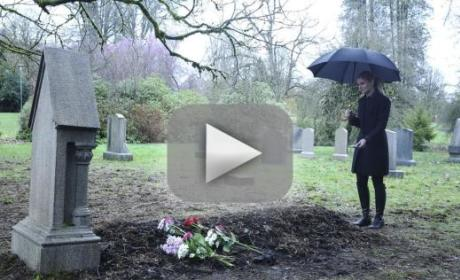 Watch Once Upon a Time Online: Season 5 Episode 21