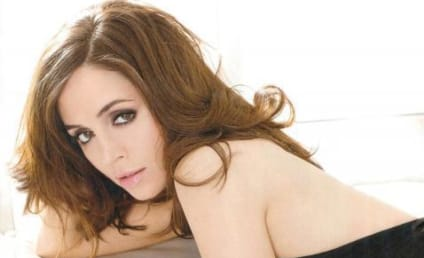 Eliza Dushku Bikini Photos Heat Up FHM