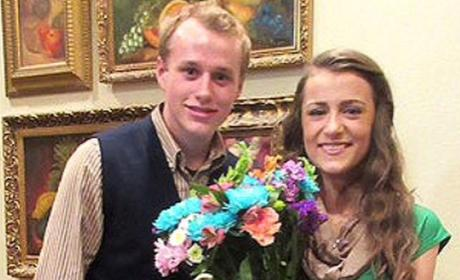 Josiah Duggar & Marjorie Jackson Announce End of Courtship