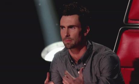 Did America get The Voice Top 6 results right?