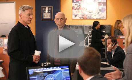 NCIS Season 12 Episode 12 Recap: What Was Tony Hiding?