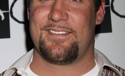Ben Roethlisberger Settles Andrea McNulty Rape Lawsuit; Terms Not Disclosed