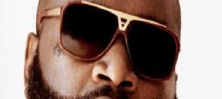 Rick Ross - B*tch Don't Kill My Vibe (Kendrick Lamar Remix)