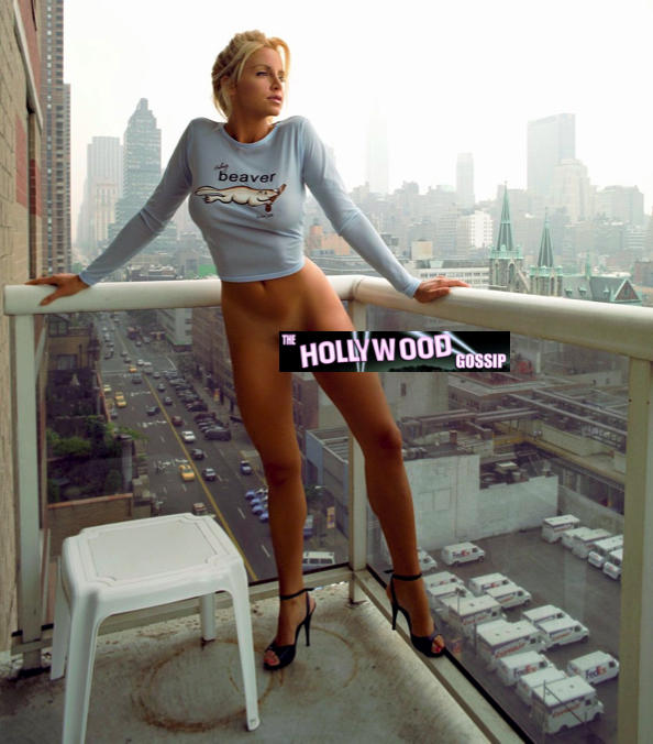 Porno photos of camille donatacci thick white