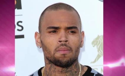 Chris Brown Twitter Rant: Unabashed. Unfiltered. Unwise.