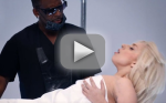 Lady Gaga - Do What U Want ft. R. Kelly (Video)