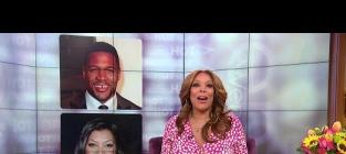 Wendy Williams on Britney Spears and Jessica Biel