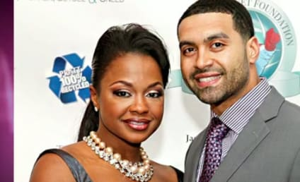 Apollo Nida Fraud Trial Delayed; Real Housewives of Atlanta Star Free on Bail