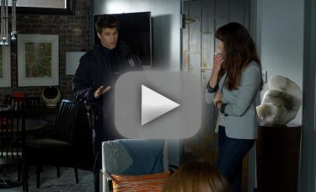 Watch Pretty Little Liars Online: Season 7 Episode 4