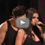 Selena Gomez Sexes It Way Up on SNL