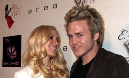 The Hills Recap: Heidi Gets Passive-Aggressive, Audrina Experiences Some Justin-Bobby Drama