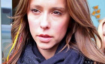 Jennifer Love Hewitt: The Worst Actress of Her Generation?