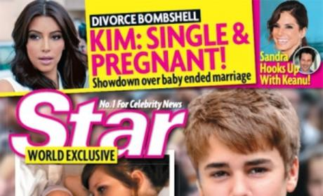 Justin Bieber Baby Rumor: Do You Believe It?