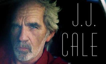 JJ Cale Dies; Grammy-Winning Musician was 74