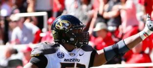 Tony Dungy: I Would Not Draft Michael Sam