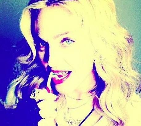 Madonna Grill Photo