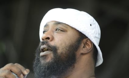 Sean Price Dies; Rapper Was 43
