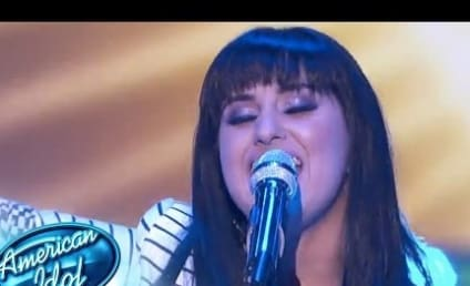 Jena Irene: Will She Win American Idol?