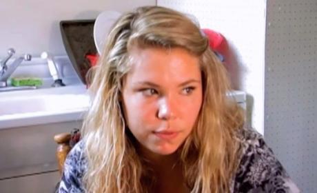 Teen Mom 2 Recap: Jeremy Calvert Debuts, Jordan Wenner Gets Dumped