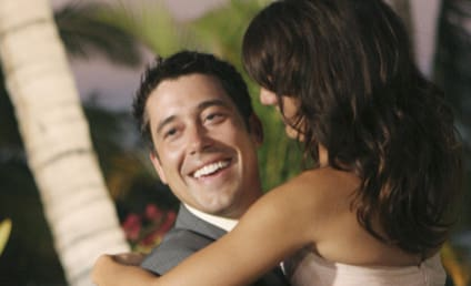 Jillian Harris: I Still Love Ed Swiderski!