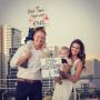 Melissa Rycroft Pregnancy Announcement