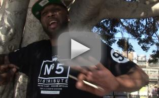 Lamar Odom GOES OFF on TMZ