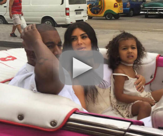 Watch Keeping Up With The Kardashians Online: Season 12