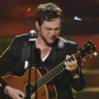 Phillip Phillips Undergoes Successful Surgery, On Target for Tour Opening